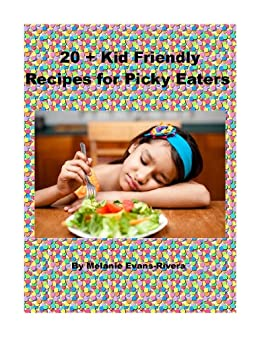 20 Kid Friendly Vegetarian Recipes For Picky