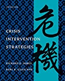 Cengage Advantage Books: Crisis Intervention Strategies