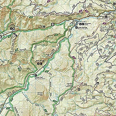 Goat Rocks & Norse Peak Wilderness Area, Gifford-pinchot ... on illinois bike trail maps, black hills trail maps, pennsylvania trail maps, ohiopyle trail maps, benton mackaye trail maps, sequoia trail maps, yosemite national park trail maps, wenatchee trail maps, coronado trail maps, john muir trail maps, hickory run trail maps, caledonia trail maps, indian heaven wilderness trail maps, columbia river gorge trail maps, connecticut trail maps, custer trail maps, rogue river trail maps, mark twain trail maps, chugach trail maps, ricketts glen trail maps,