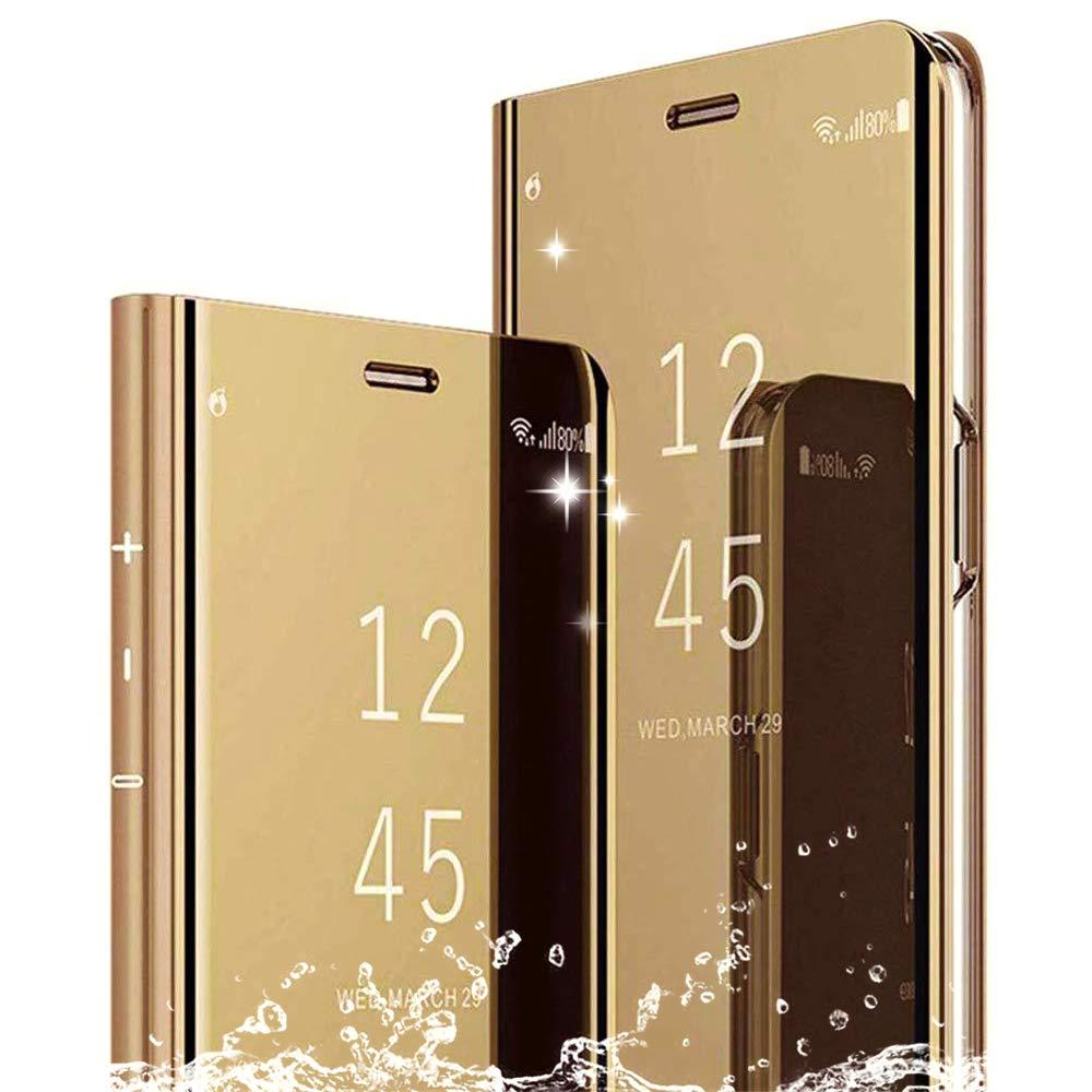 DAYNEW Funda para Huawei Honor 8X MAX,Huawei Honor 8X MAX Funda ...