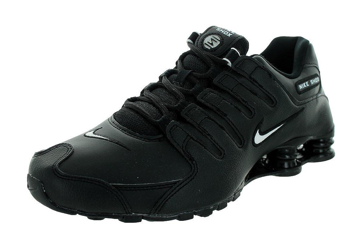 schwarz Weiß schwarz Nike Flex 2014 Rn 642791-017 Herren Sportschuhe