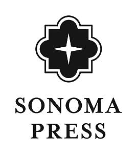 Sonoma Press