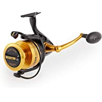 Save 25% on Fishing Products from Penn, Ugly Stik, Abu Garcia