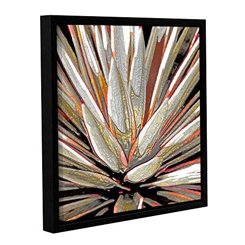 Art Wall Linda Parker's Desert Agave