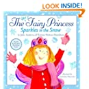 The Very Fairy Princess Sparkles in the Snow