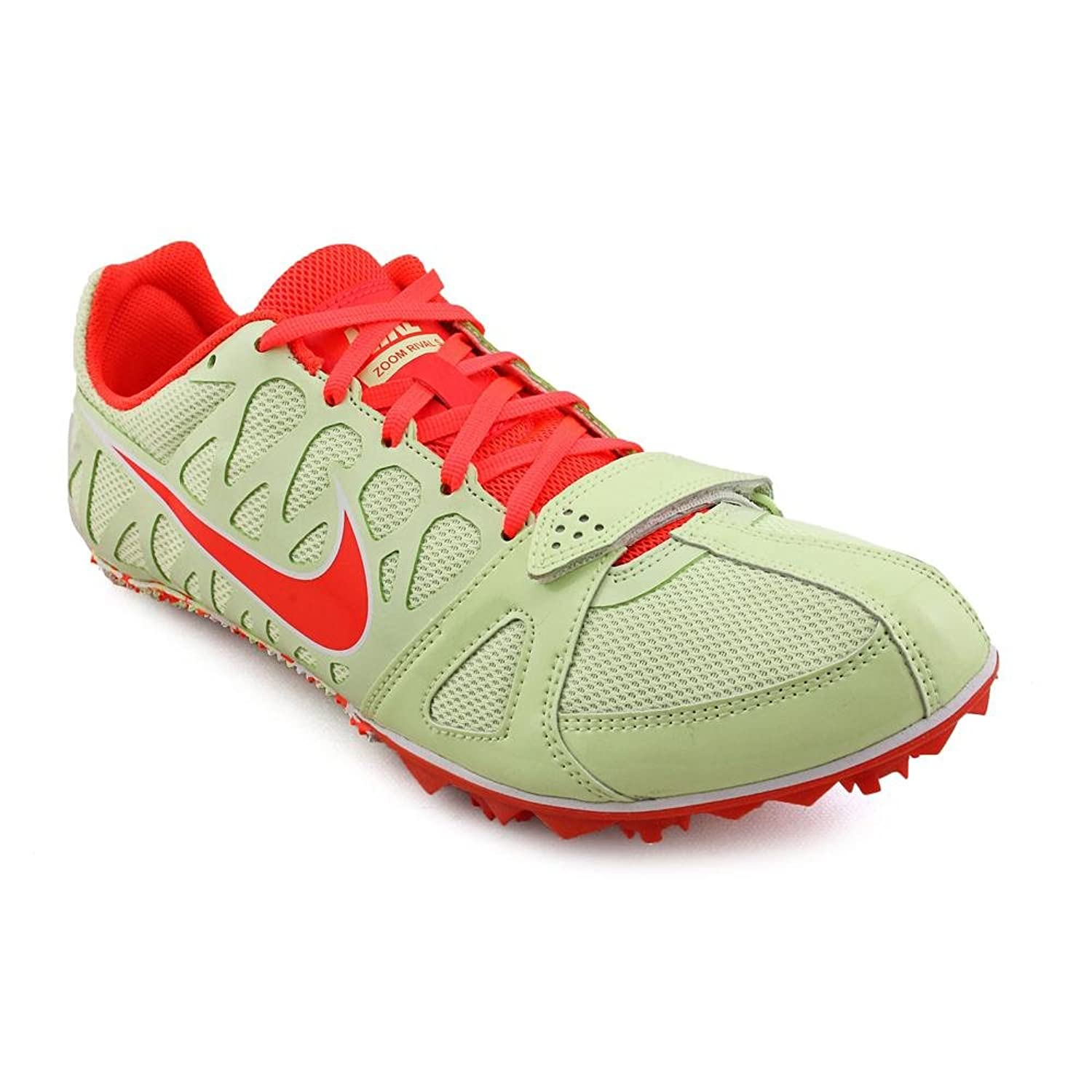 Nike Women's NIKE ZOOM RIVAL S 6 TRACK AND FIELD 456811-761