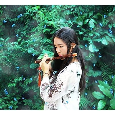 flute-etudes-chinese-bamboo-flute
