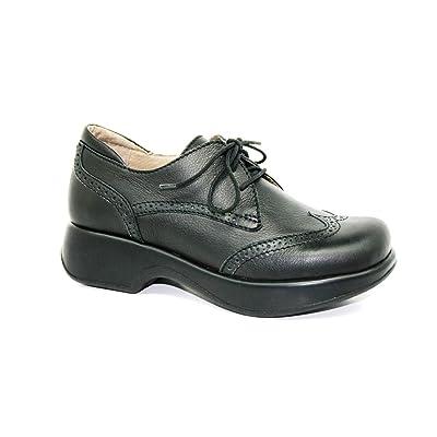 Dromedaris Women's Hornbill Shoe | Loafers & Slip-Ons