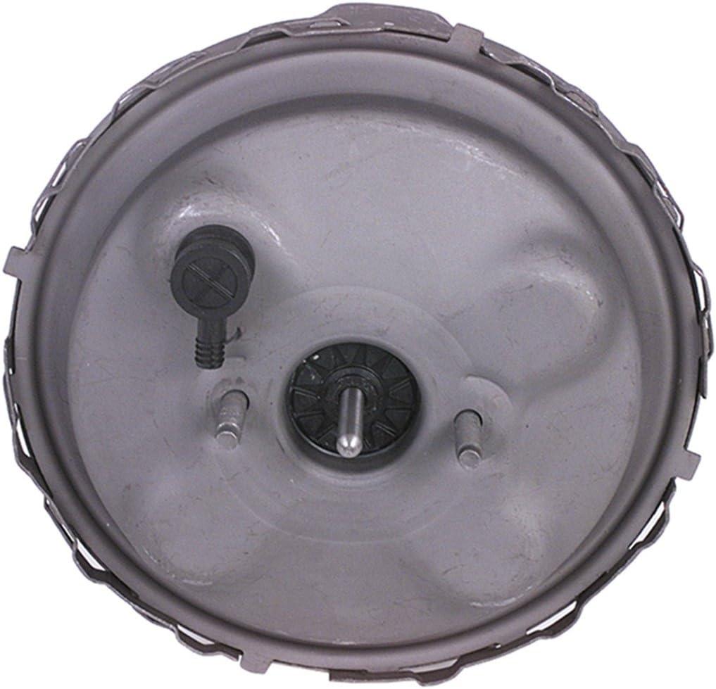 Cardone 54-71050 Remanufactured Power Brake Booster