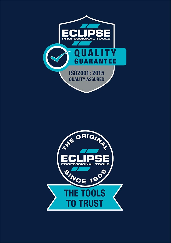 /azul /22/mm dobladora de tubos para tubo de cobre de mano/ 10/unidades /EHB1522/15/ Eclipse/