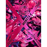 MONSTA X-[BEAUTIFUL] 1st Album BEAUTIFUL