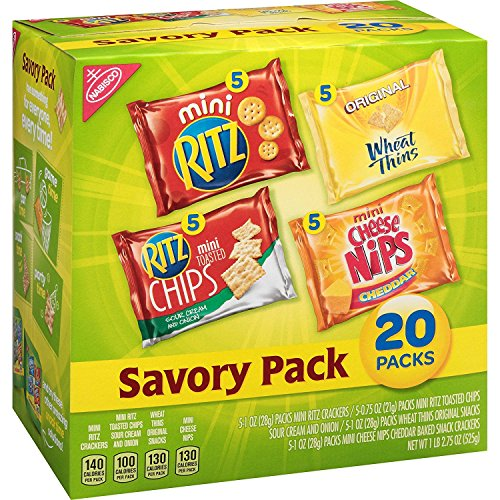 nabisco-savory-pack-snacks-variety-pack-20-count
