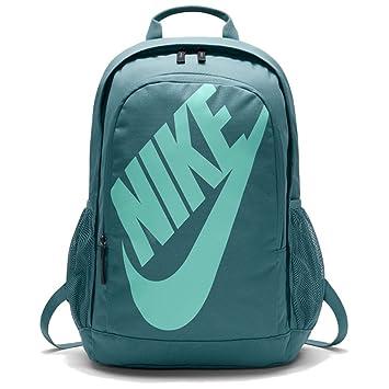 Hayward MochilaUnisex Solid Bkpk Futura Nike AdultoTurquesa YIbf7yg6v
