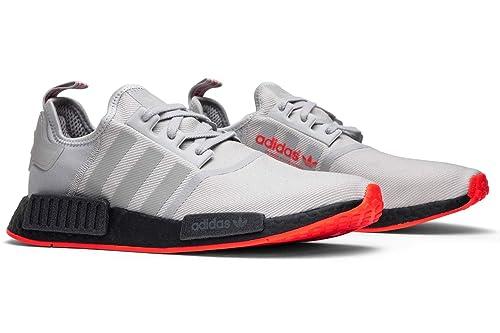 Adidas Herren Schuhe Alte Modelle W9IYHDE2