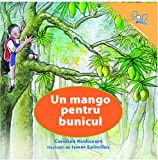 A Mango for Grandpa, Caroline Hudicourt, 1931854726
