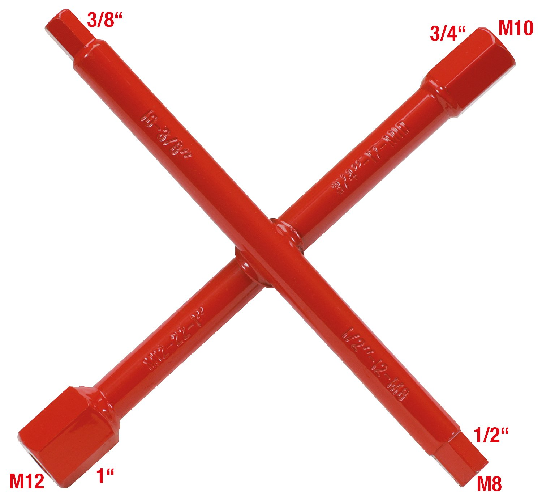Stinger SHW14C7 Stromkabel 25mm/² 4GA OFC Kupfer-Kabel | 1666 Litzen Farbe: transparent Fahrzeugleitung f/ür Auto Verst/ärker Endstufe L/änge: 2,1m