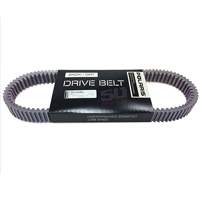 Driving Belt fits RZR Military RZR4 XP MV 900 2013 2014 2015 3211148 Polaris