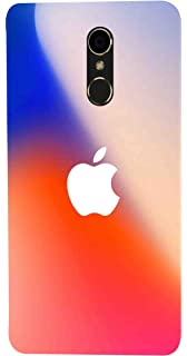 official photos 0dab3 6ca15 Printed Back Cover For Itel S41 Back Cover by RKMOBILES: Amazon.in ...