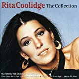 The Collection -  Rita Coolidge