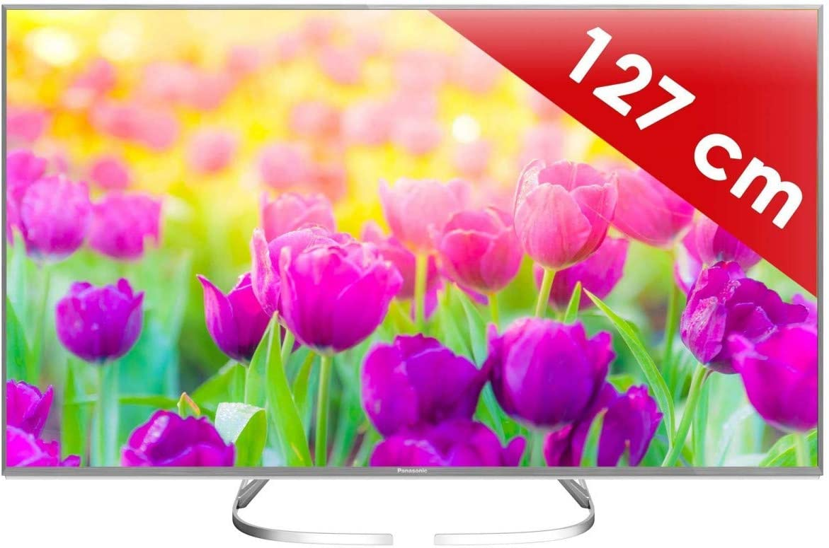 tx50ex700e – Televisor – Panasonic: Amazon.es: Electrónica