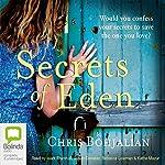 Secrets of Eden | Chris Bohjalian