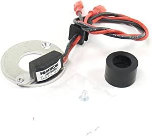 PerTronix 1847A Ignitor for for Bosch 009 4 Cylinder