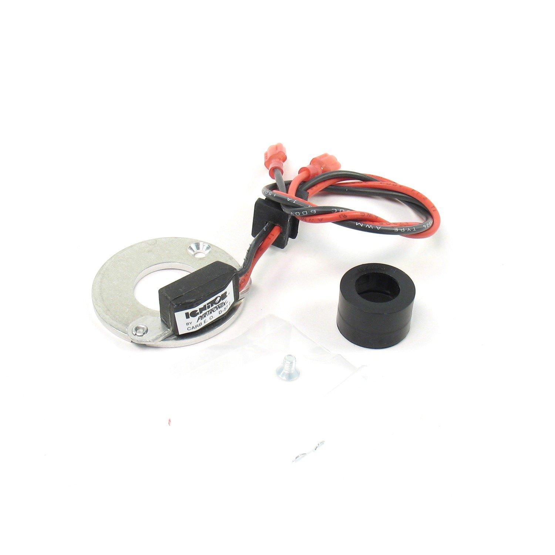 PerTronix 1847A Ignitor for for Bosch 009 4 Cylinder KEYU1