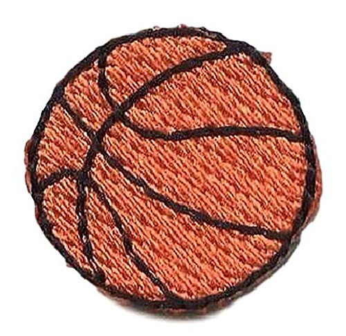 single-count-custom-and-unique-3-x-2-1-2-inches-round-basket-ball-sport-team-lettermans-jacket-decor