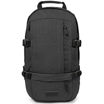 c8561f8721394 Eastpak Herren Floid Logo Backpack