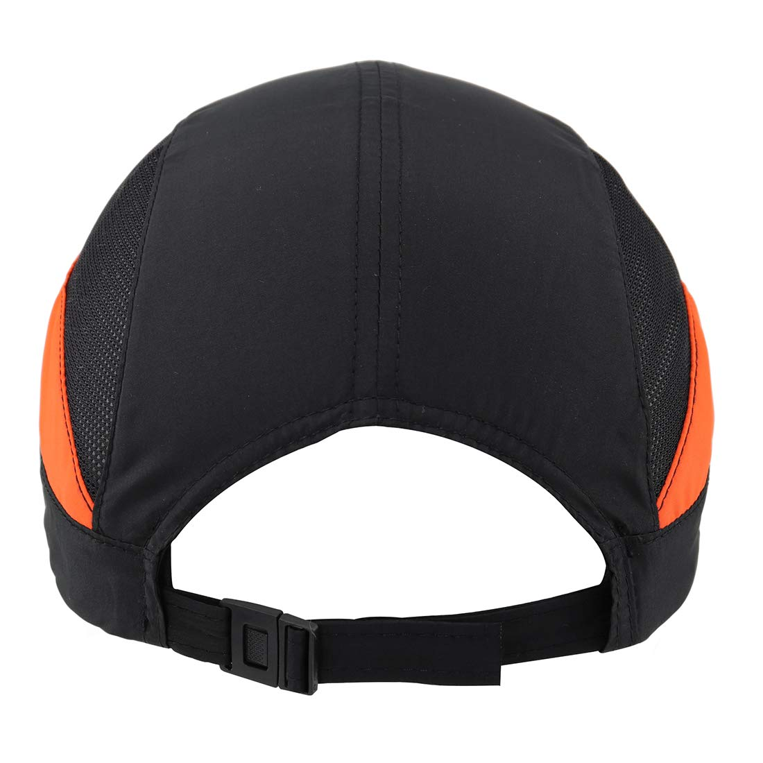 Gisdanchz 7-7 1//2 Quick Dry Breathable Ultralight Running Hat for Sport