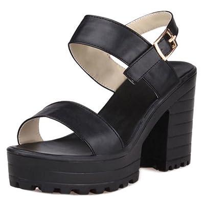 Details zu Damen Schuhe Sneakers♥Nike Air Max Thea Ultra SI W♥Gr.41♥wie Neu♥Turnschuhe♥
