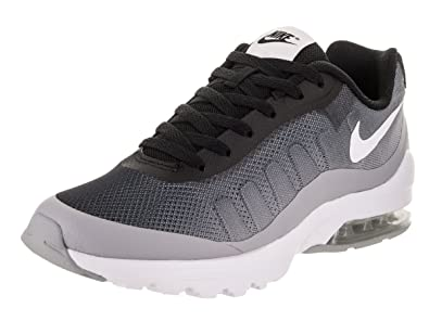 951effcc6a NIKE Men's Air Max Invigor Print Running Shoe: Amazon.co.uk: Shoes ...
