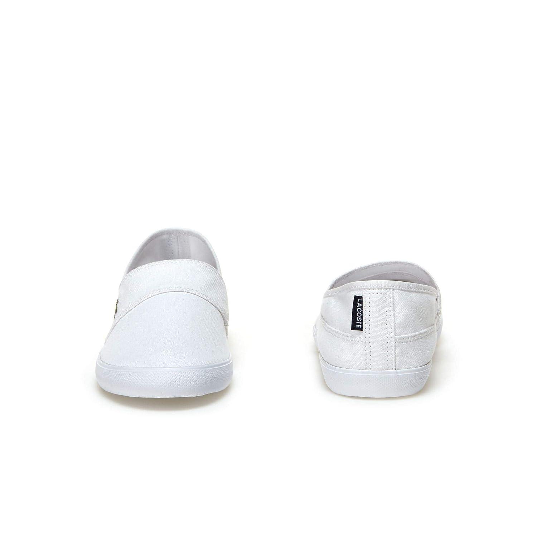 058e976e66d4 Lacoste Marice BL 2 Cam, Baskets Homme: Amazon.fr: Chaussures et Sacs