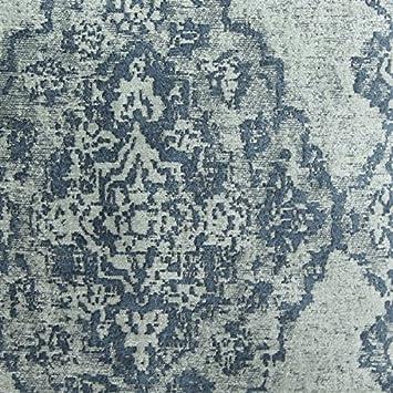 Amazon.com: Almohada Decor – Ravenna felpilla de arcilla ...