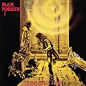 "Iron Maiden - Running Free [Vinilo 7"" Single]"