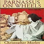 Parnassus on Wheels | Christopher Morley
