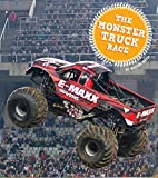 The Monster Truck Race (Let's Race)