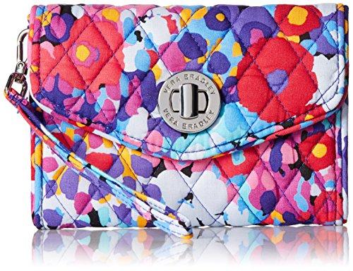 vera-bradley-your-turn-smartphone-wristlet-wallet-impressionista-one-size