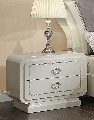 Acme Furniture Nightstand