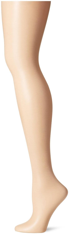 Berkshire Women's Plus-Size Queen Ultra Sheer Control Top Pantyhose 4411 Berkshire Women' s Hosiery