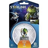 Ubisoft Starlink KARL PILOT Pack