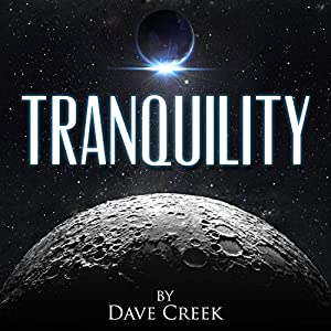 Tranquility Audiobook