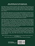 Reiki: Universal Gift of Gods Healing Love Advanced and Master Level Training Manual