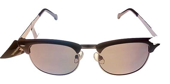 Amazon.com: Converse H074 - Gafas de sol para hombre, de ...