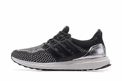 adidas bianche e nere ultra boost 3.0
