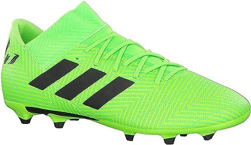 scarpe calcio adidas uomo messi