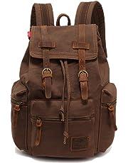 Luggage Backpacks Backpack Accessories