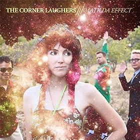 The Corner Laughers