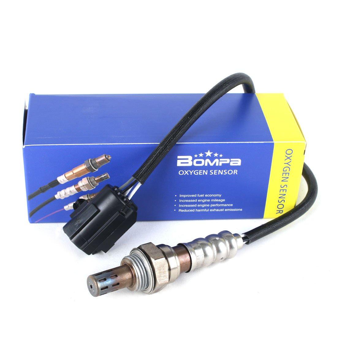 Amazon.com: Bompa Oxygen Sensor 4 Wire for CHRYSLER Cirrus ...