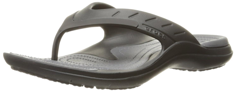 Crocs Modi Sport Schwarz (Black/Graphite) Billig und erschwinglich Im Verkauf